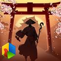 Escape Adventure icon