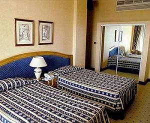 Photo Om Kolthoom Hotel