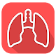 Download Let's Breathe , Calm & Meditate , Pranayama For PC Windows and Mac