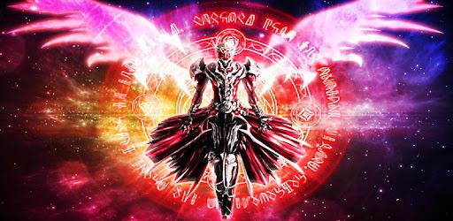 Descargar Kamen Rider Wallpaper Hd Para Pc Gratis última