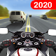 Bike Racing : Moto Traffic Rider Bike Racing Games APK