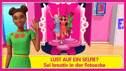 Barbie Dreamhouse Adventures  screenshots 5
