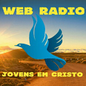 Rádio jovens em Cristo icon
