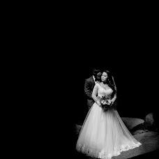 Wedding photographer Van Nguyen hoang (VanNguyenHoang). Photo of 09.10.2018