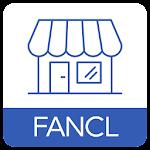 FANCLメンバーズ Icon
