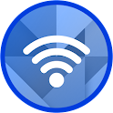 Wifi Inspector - Wifi Analyser icon