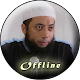 Download Kajian Ustadz Khalid Basalamah MP3 Offline For PC Windows and Mac