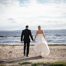 婚礼摄影师Aleksandr Cyganov(Tsiganov)。24.04.2013的照片