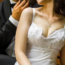 Wedding photographer Marina Toporova (maritop). Photo of 05.07.2018