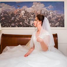 Wedding photographer Codrut Sevastin (codrutsevastin). Photo of 14.09.2018