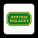 Systembolaget AB - Logo