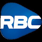 Rádio RBC AM 1350KHZ