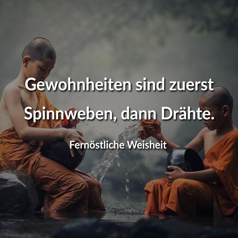 Download Schöne Weise Sprüche Lebensweisheiten Apk Latest