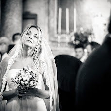 Wedding photographer Enrico Giorgetta (enricogiorgetta). Photo of 13.09.2014