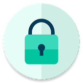 Lock App Lock Security Privacy