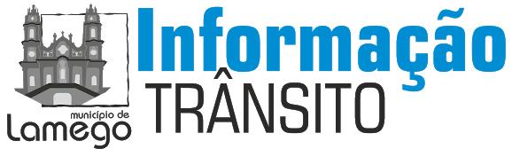 AVISO: Interrupção da circulação automóvel junto aos Lacticínios do Paiva