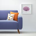 Redecor - Home Design Game icon
