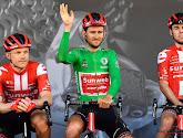 Sunweb maakt Benoot tot kopman in Tour en zet Van Wilder op long-list voor Vuelta