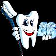 Dentistry 46