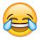 ../Fotos%20Artigos/Emojis/face-with-tears-of-joy.png
