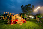 Reasons to Hire a Best Wedding Planner in Goa Behind The Scene