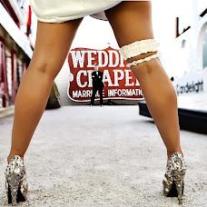 Wedding photographer Jason Marino (marino). Photo of 21.01.2014