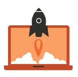 Deployment features of Magento 2 Enterprise Edition