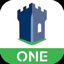 LandCastleAgent ONE Download on Windows