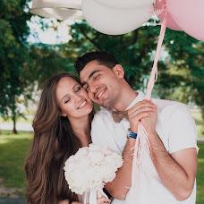 Wedding photographer Aleksey Tokarev (urkuz). Photo of 24.07.2015
