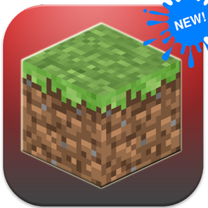 Mini Craft : Building City for PC