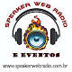 Download Speaker Web Radio e Eventos For PC Windows and Mac 1.6