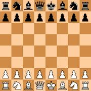 Chess Master 21