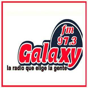 Radio Galaxy Córdoba