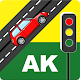Download Permit Test Alaska AK DMV driver's License Test For PC Windows and Mac