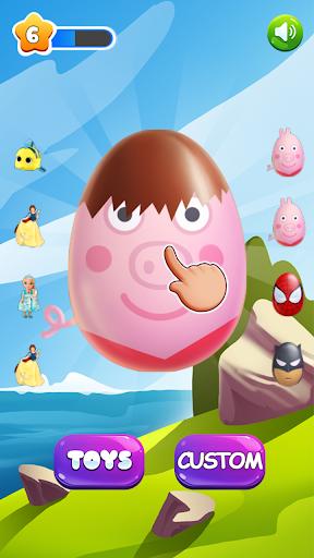 Surprise Eggs Game 1.3 screenshots 14