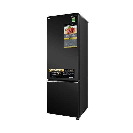 Tủ-lạnh-Panasonic-Inverter-322-lít-NR-BC360QKVN-2.jpg