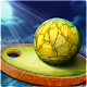 Rolling Ball 3D (game)