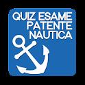 Quiz Esame Patente Nautica