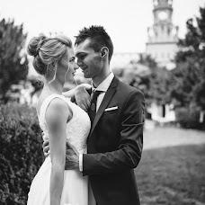 Wedding photographer Aleksandr Sichkovskiy (SigLight). Photo of 21.02.2018