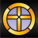 St. Maximilian Kolbe - Liberty icon