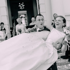Wedding photographer Maksim Zaycev (ielanum). Photo of 05.03.2018