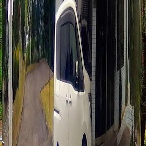 セレナ C25 のカスタム事例画像 ☠️ITA☠️【セレナ愛好会】【AXIS】さんの2021年04月26日22:53の投稿
