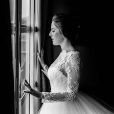 Wedding photographer Jose antonio Ordoñez (ordoez). Photo of 19.01.2018