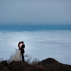 Wedding photographer Jose Novelle (josenovelle). Photo of 24.11.2014