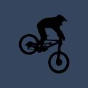 MTB Accessory icon