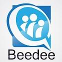 Beedee: Citizen icon