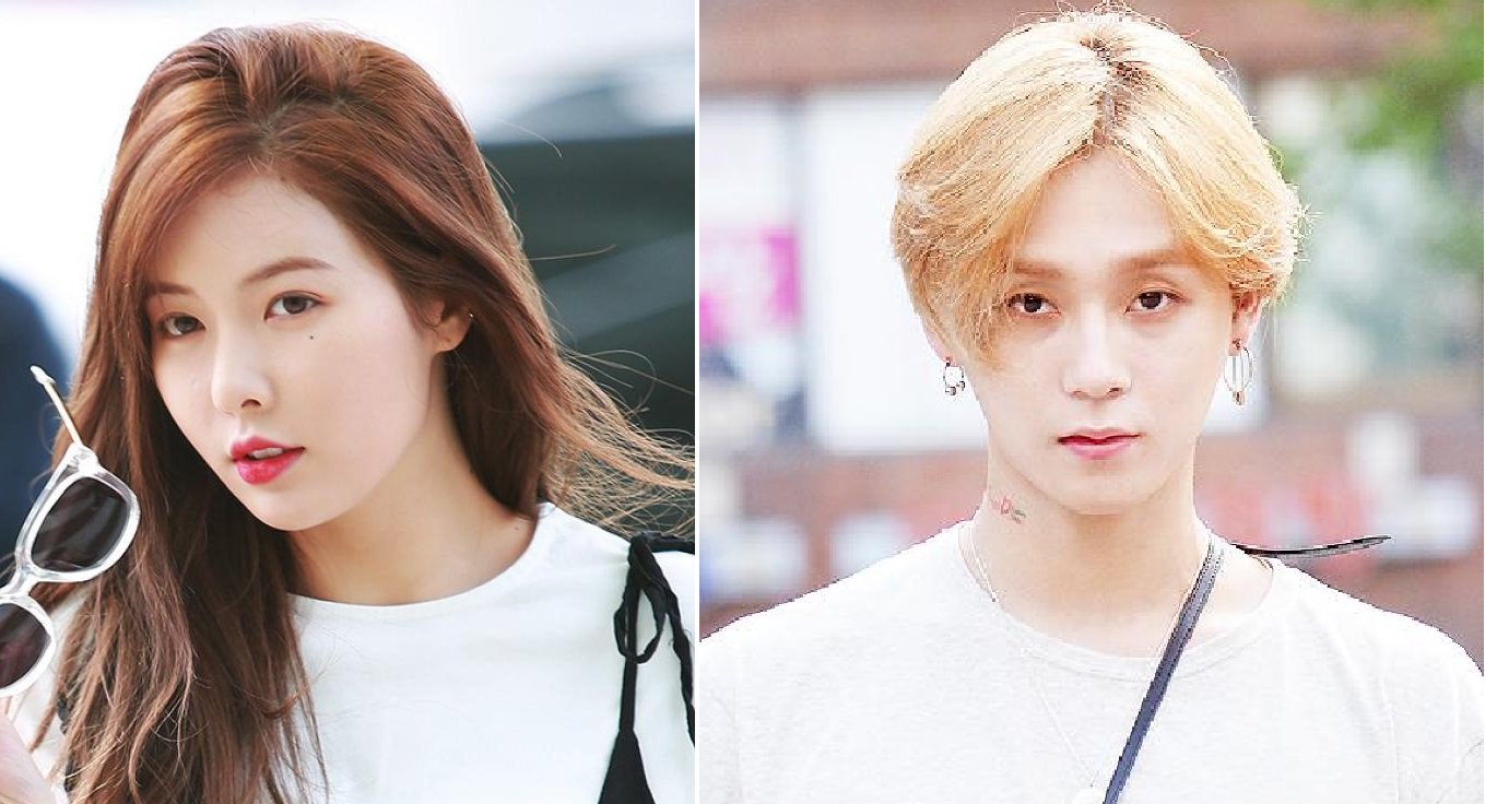 hyuna-edawn2