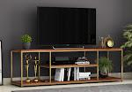 Tv Units in Gurugram at Best Price @ Wooden Street