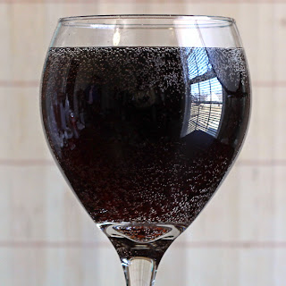 Simple Red Wine Cocktails Recipes.