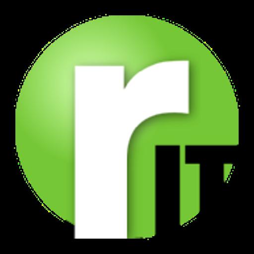 Collcon Labs avatar image